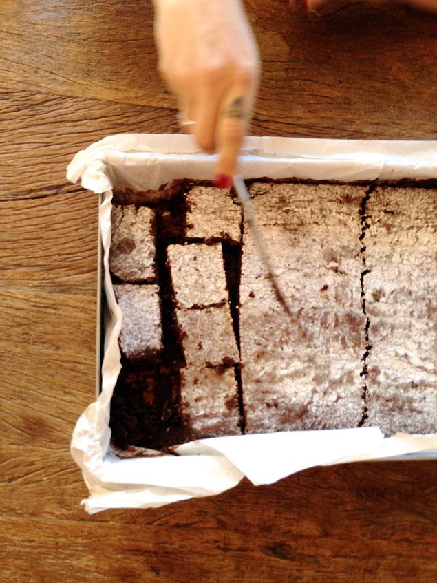 lv13-brownie