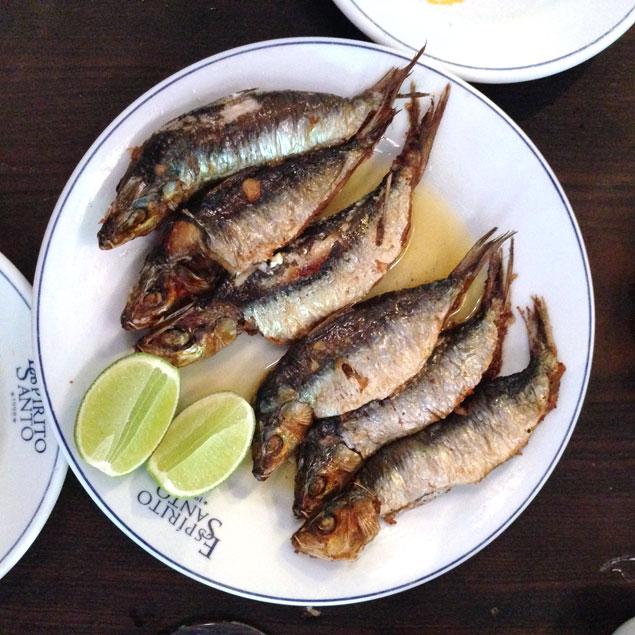 es13-sardinhas