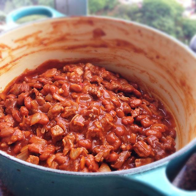 MEX14-chili