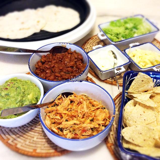 MEX14-pratos
