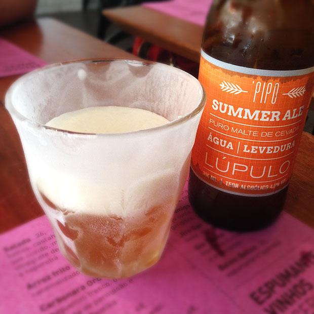 pip14-cerveja