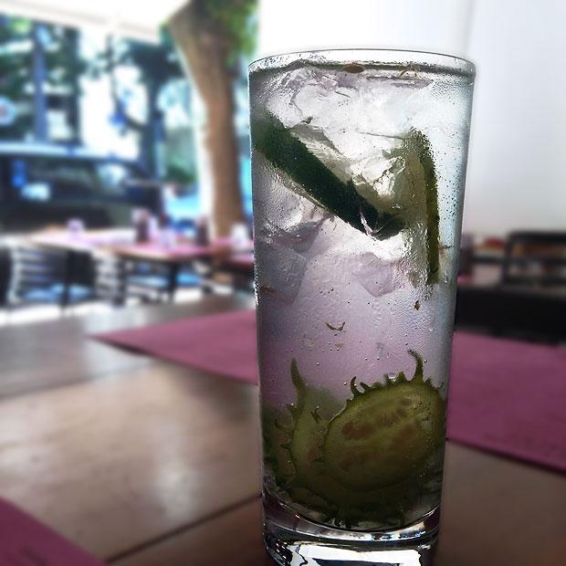 pip14-drinque