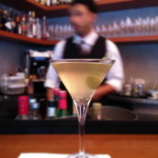 pos14-martini