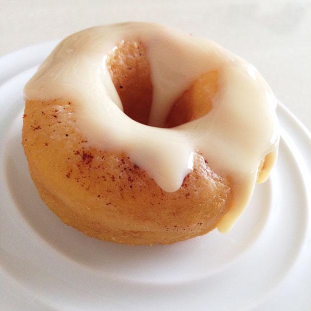 bon14-donut