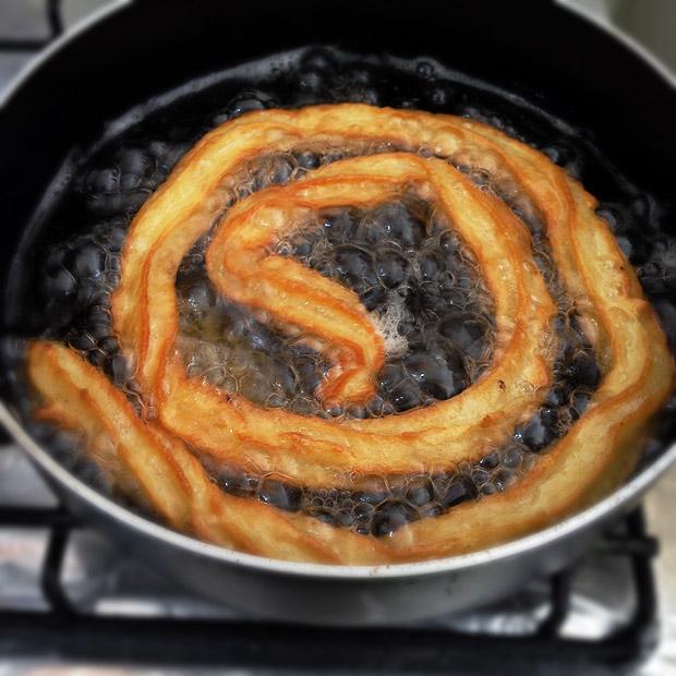 chu14-frigideira