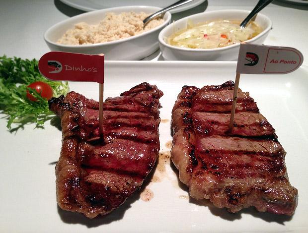 di14-carnes