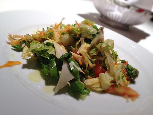 di14-salada