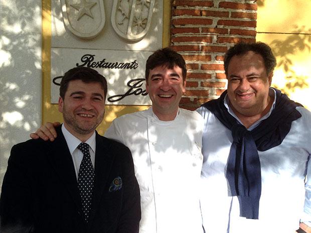 cj14-chefs