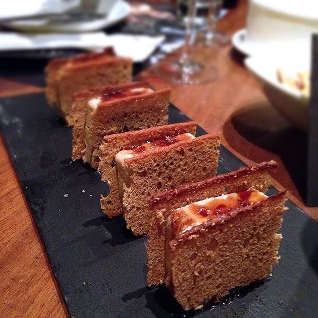 tb14-foie