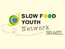 ag14-slowfood