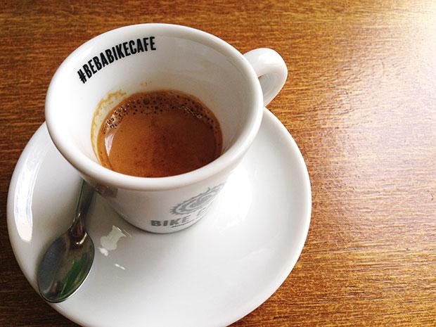 ali14-cafe