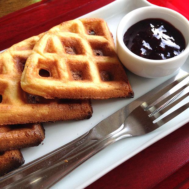 ali14-waffle