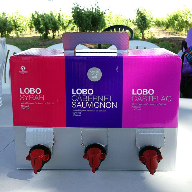 lob14-bagbox