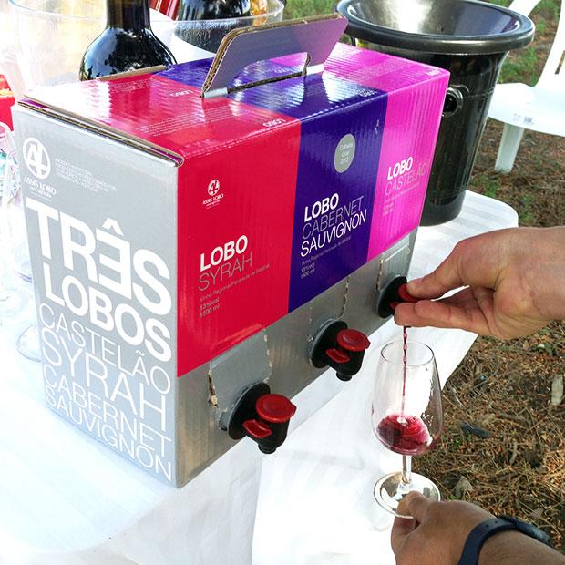 lob14-bagbox2