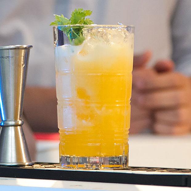ab14-drink