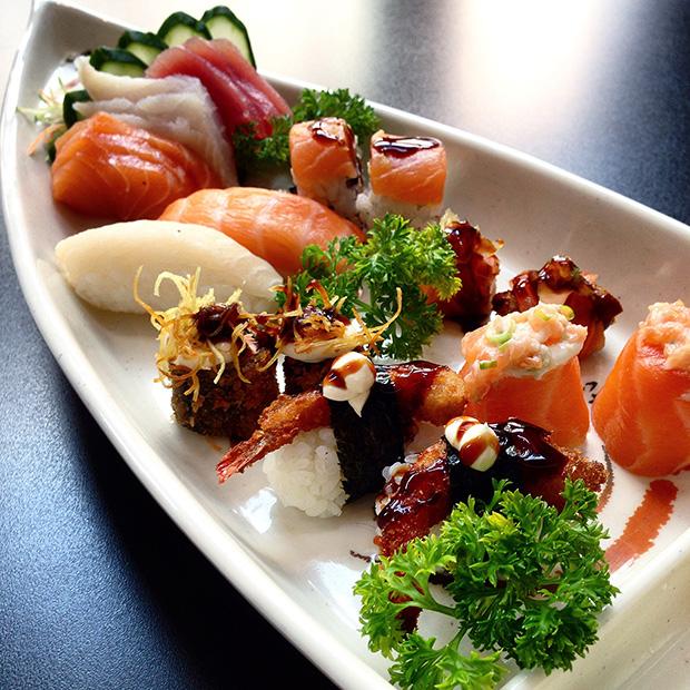 ba14-sushis