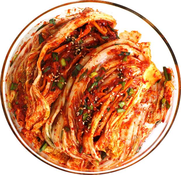 kf14-kimchi