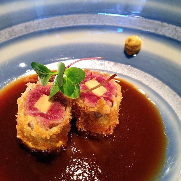 kino14-foie