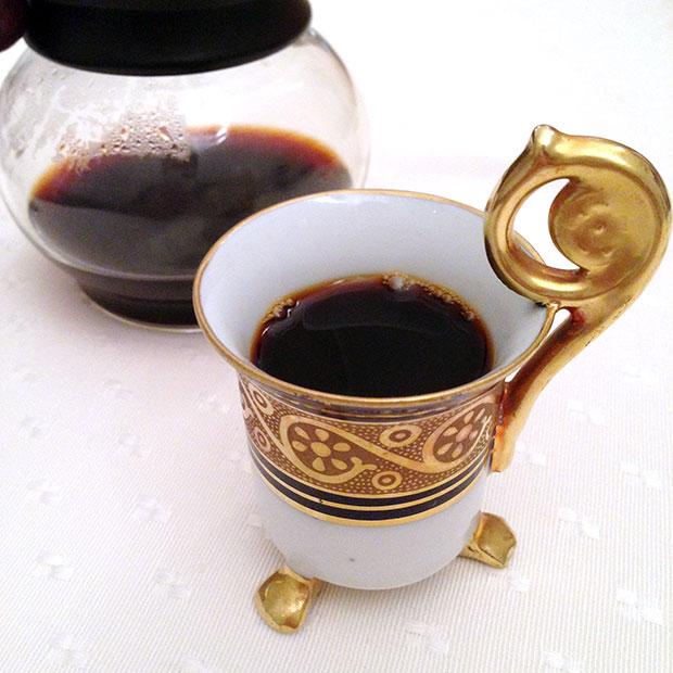 soe14-cafe