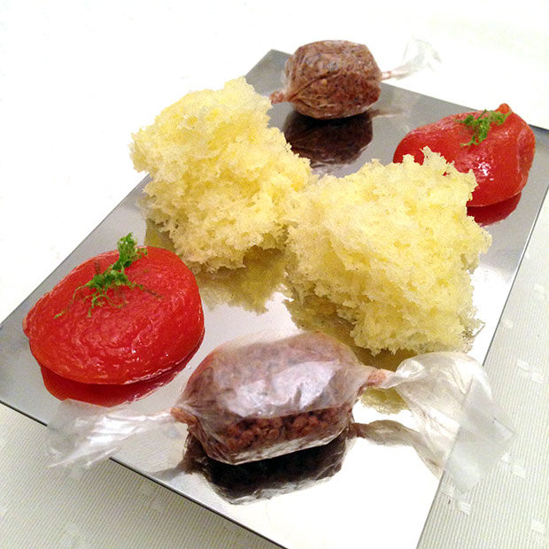 soe14-doces