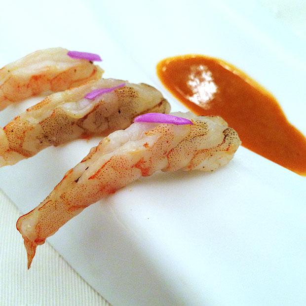 soe14-fondue-camarao