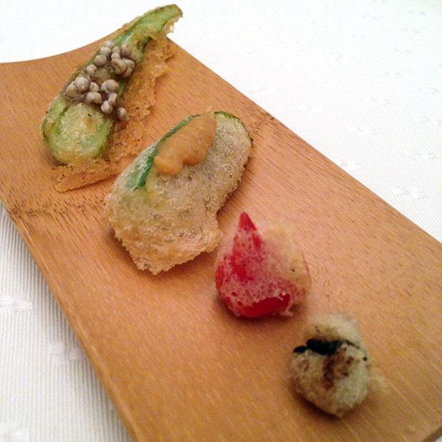 soe14-tempura