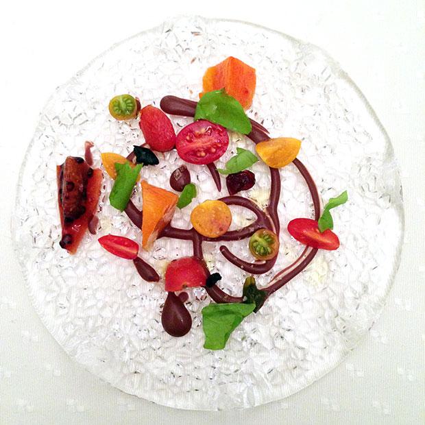 soe14-tomates
