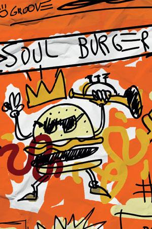 ag14-soulburger