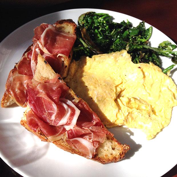 art14-omelete