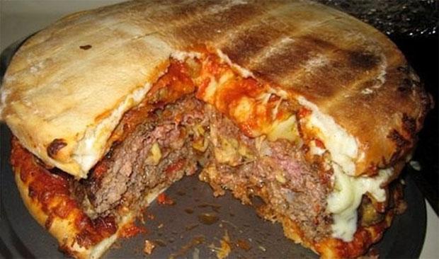 dp14-burger