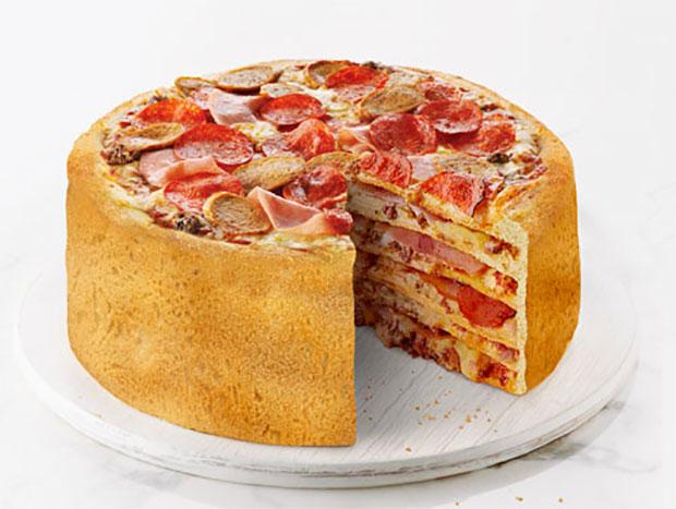 dp14-cake
