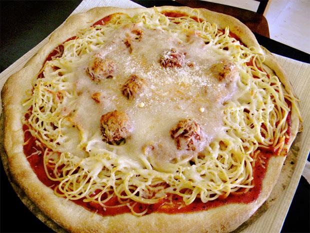 dp14-spaghetti