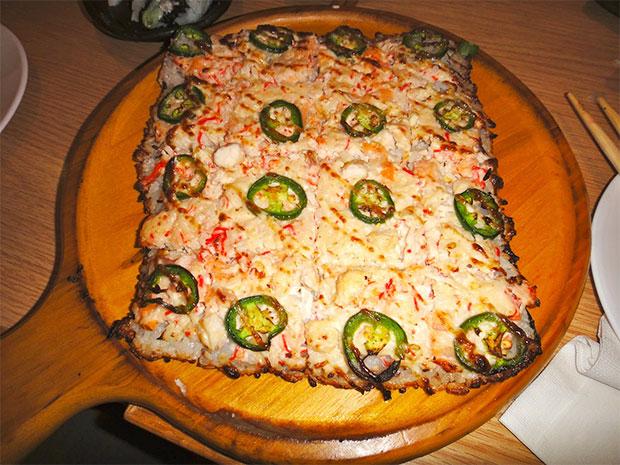 dp14-sushi2
