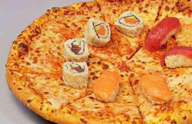 dp14-sushis
