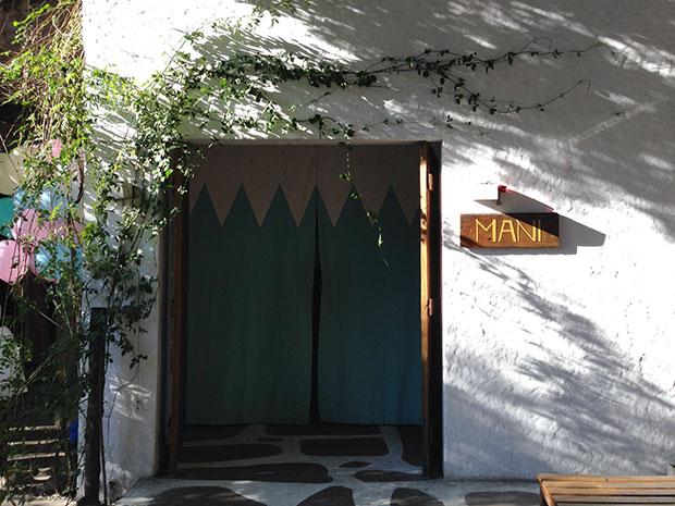 man14-fachada