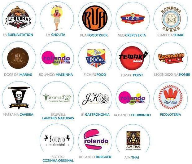 pg14-participantes