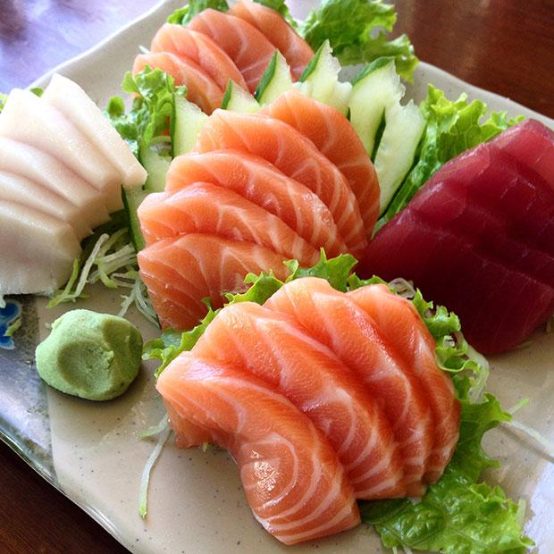 mits14-sashimi