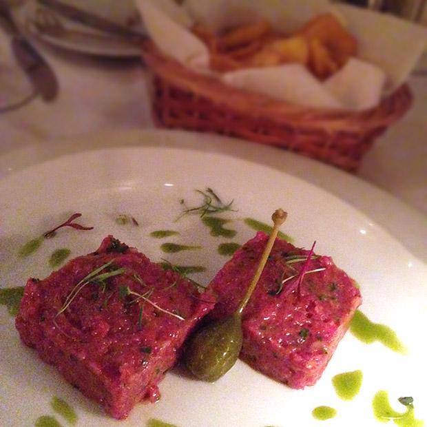 blu14-steaktartar