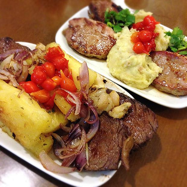 moc14-carnes