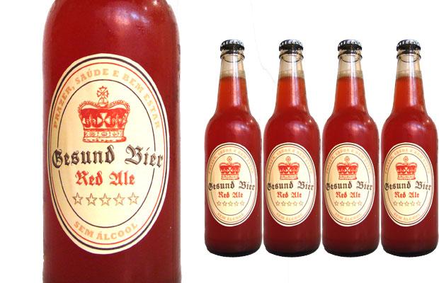 euk14-bier