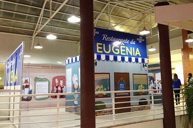 ino14-eugenia