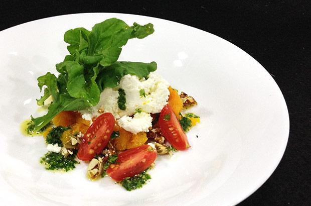 ino14-salada