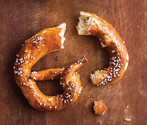 li14-pretzel2