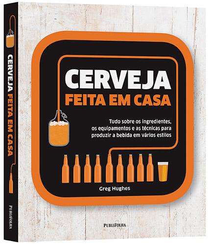 liv14-capa-cervejaemcasa