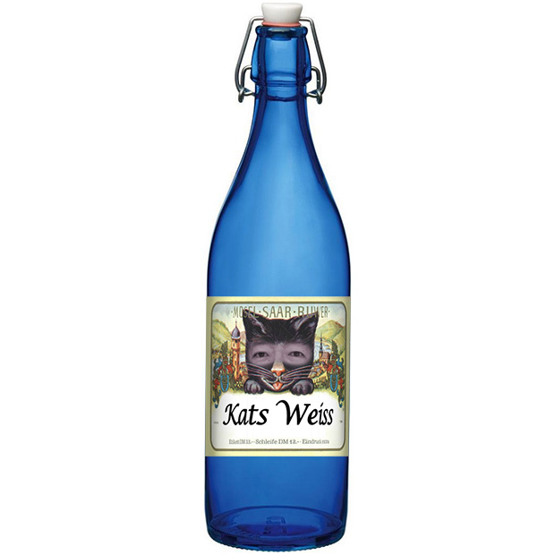 liv14-kw2-cervejaemcasa