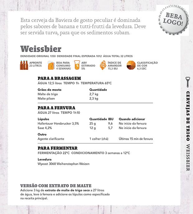liv14-receita-cervejaemcasa