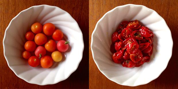 tomateseco14