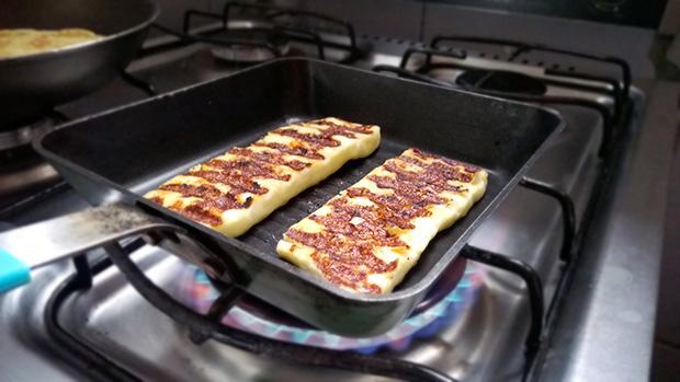 crep14-queijo