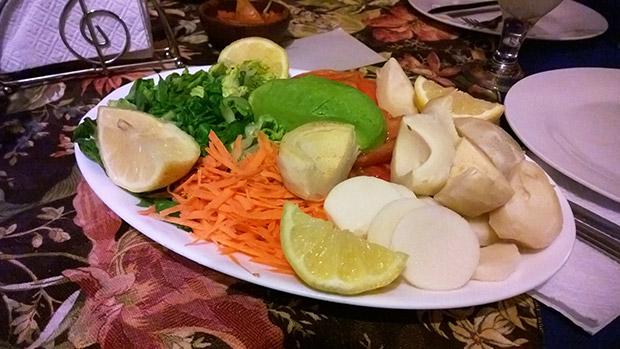 cue14-salada
