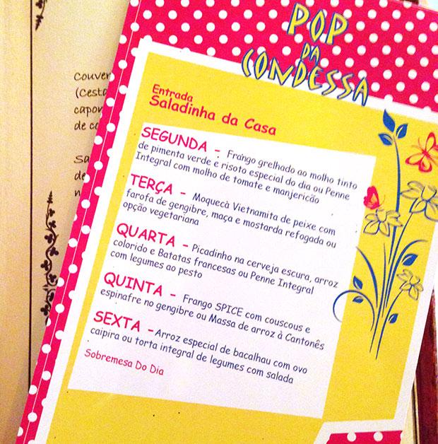 cond14-menu